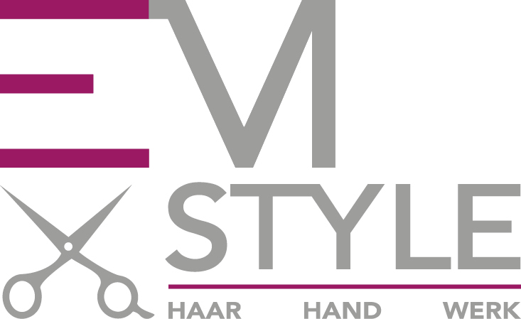 D. Machts Style by Evelin Moos - Ihr Friseur in Berlin Lichtenberg, Friedrichshain und der East Side Mall